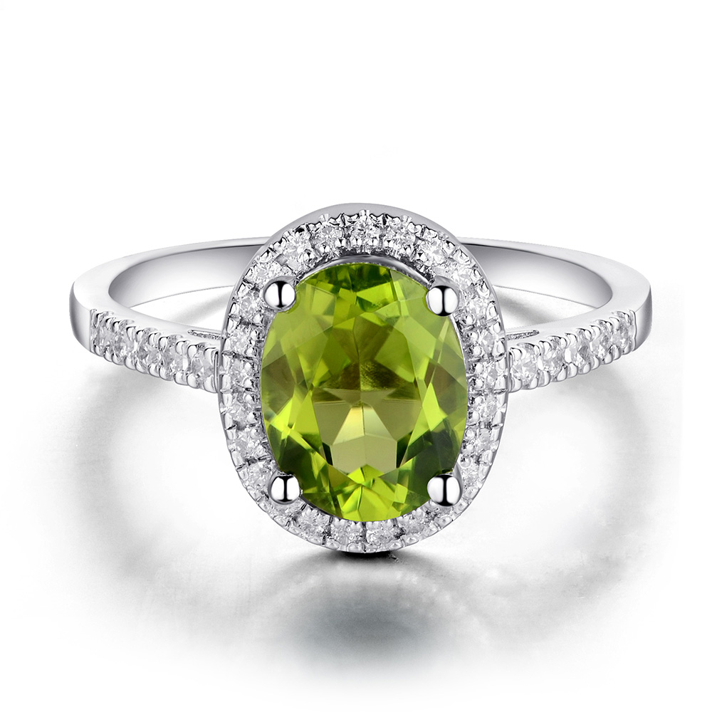 product original goldsmith peridot mhgoldsmith diamond tourmaline gold by mh and ring engagement rings