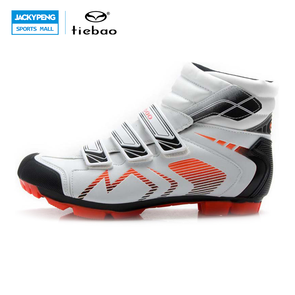 Tiebao Bicycle Shoes  MTB Mountain Bike Boots Athletic Shoes Zapatillas Ciclismo Mtb Shoes Men Cycling Outdoor Shoes outdoor eyewear glasses bicycle cycling sunglasses mtb mountain bike ciclismo oculos de sol for men women 5 lenses