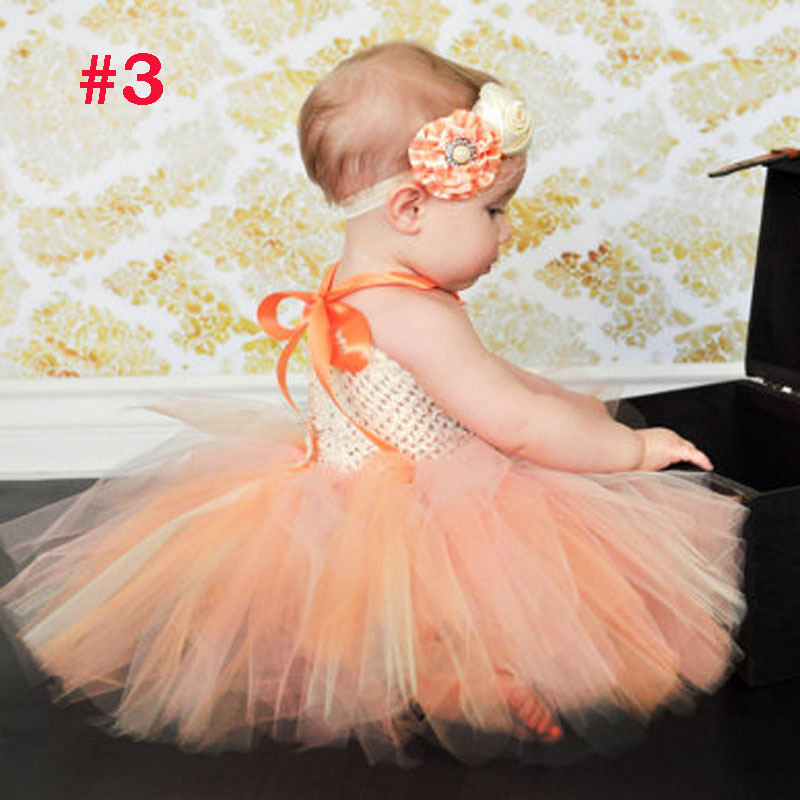 Toddler-Girls-Fancy-Princess-Tutu-Dress-Holiday-Flower-Double-Layers-Fluffy-Baby-Dress-with-Headband-Photo-Props-TS044-2
