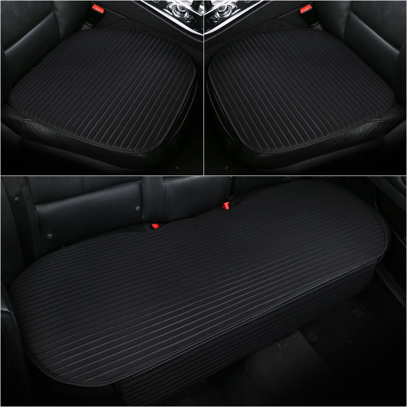 car seat cover auto seat covers automobiles car accessories for Audi S8 TTS SQ5 SQ7 RS Q3 RS3 RS4 RS5 RS6 RS7 2009 2010-2017