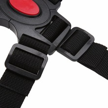 Safe Belt Seat Belts For Stroller