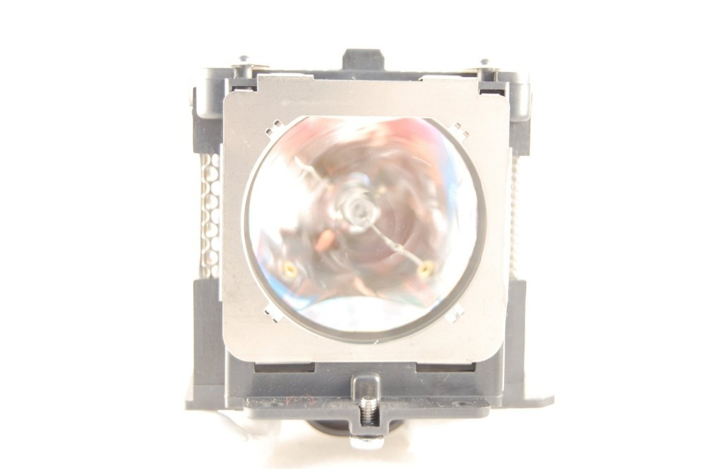Projector Lamp Bulb POA-LMP57 LMP57 610-308-3117 for SANYO PLC-SW30 with housing lamp housing for sanyo 610 3252957 6103252957 projector dlp lcd bulb