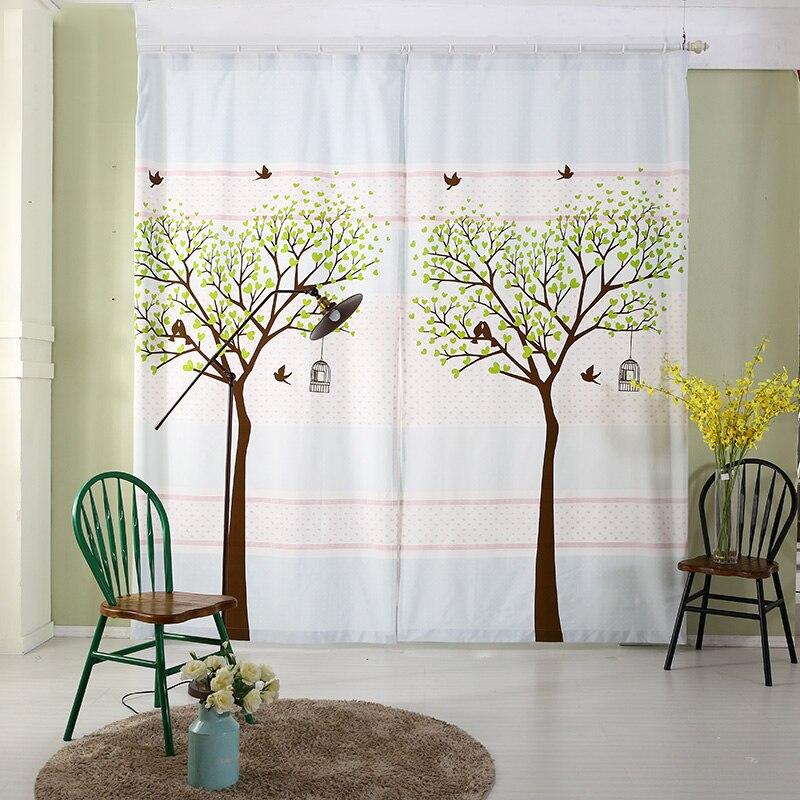 Online kopen Wholesale luxe baby kamers uit China luxe baby kamers ...