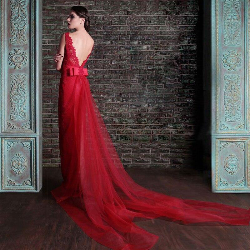 Resultado de imagen de espaldas romanticas vestidos de fiesta