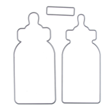 popular baby bottle craft buy cheap baby bottle craft lots from
