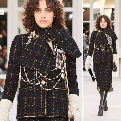Popular Unique Winter Coats-Buy Cheap Unique Winter Coats lots ...