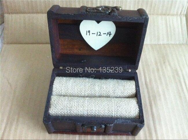 Kuti unazë e lezetshme e zonës së dasmës, jastëk tradicional i - Furnizimet e partisë - Foto 3