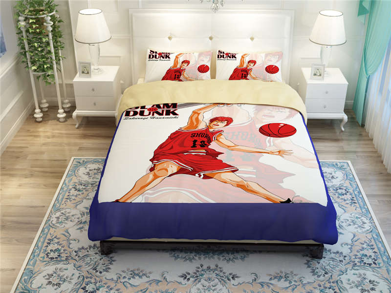 bed comforter cover. Popular Bed Comforter Cover Buy Cheap Bed Comforter Cover lots
