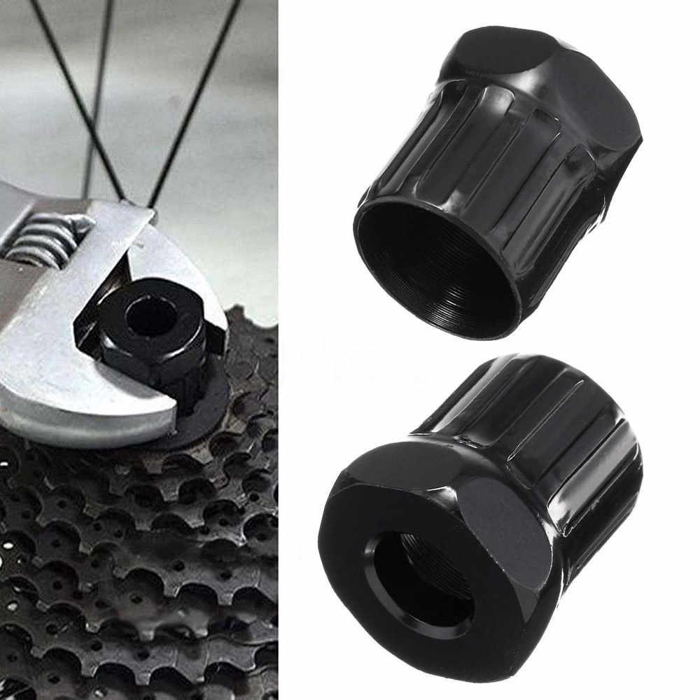 Аксессуары для велосипеда велосипед набор инструментов 4 шт. горный велосипед MTB велосипед кривошипная цепь оси экстрактор удаление набор инструментов для ремонта