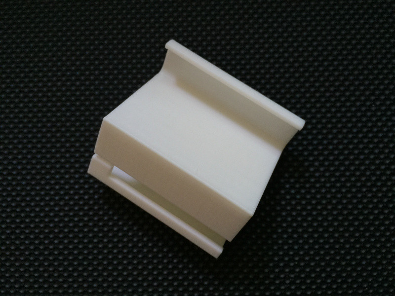 10-inčni Apple IPAD Android Pad tableta za monitor tableta za DJI - Kamera i foto - Foto 5