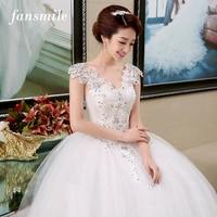 2015 Fashionable Romantic Sexy Lace Short Wedding Dress Sleeve Train Vintage Belt Vestidos Plus Size Bridal
