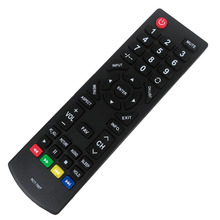 NEW Original remote control For Panasonic LCD TV RCT-78S