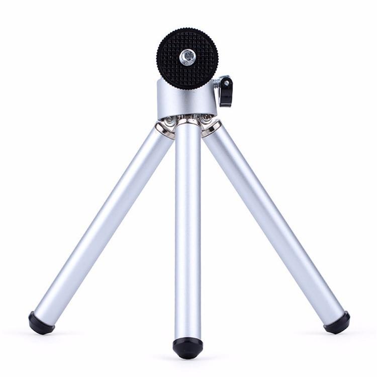 Universal-18X-Zoom-Optical-Telescope-With-Mini-Tripod-For-Samsung-iPhone-Xiaomi-Redmi-Note-Meizu-Mobile