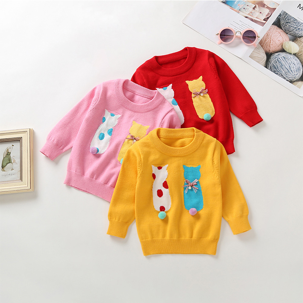 507df23ec Buy ball sweater and get free shipping on AliExpress.com