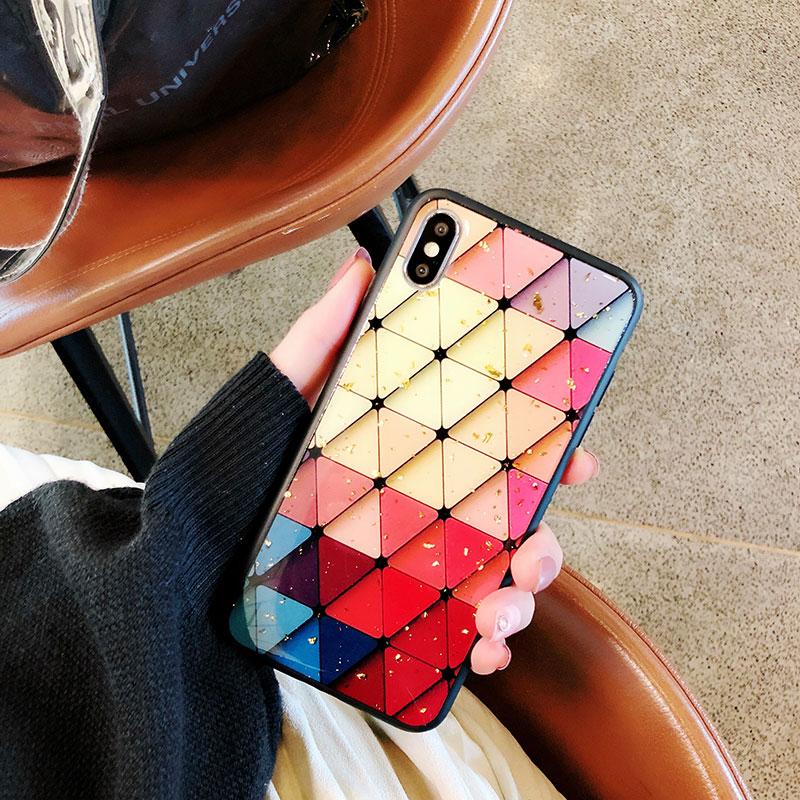 Phone case (6)