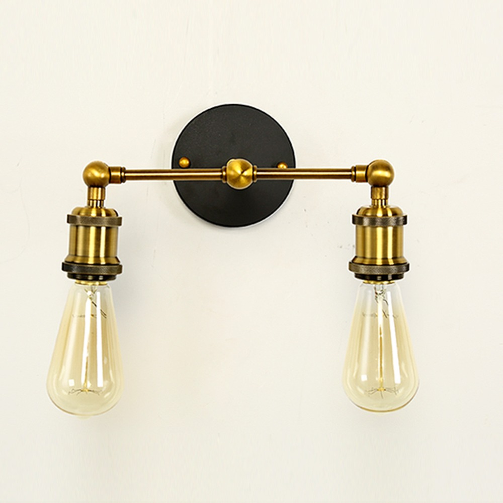 Bathroom Side Sconces popular copper sconces-buy cheap copper sconces lots from china