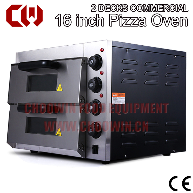 westinghouse gas ovens and cooktops