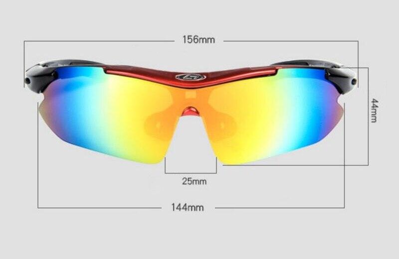 bike glasses (1)