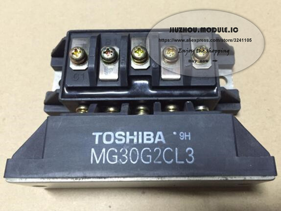 Free shipping NEW MG30G2CL3 MODULEFree shipping NEW MG30G2CL3 MODULE