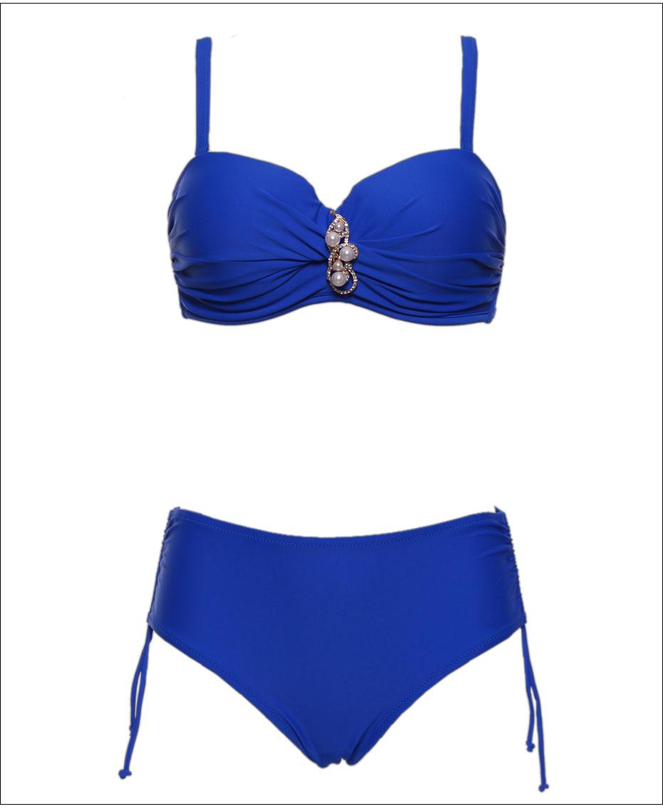 two piece bikini (11)