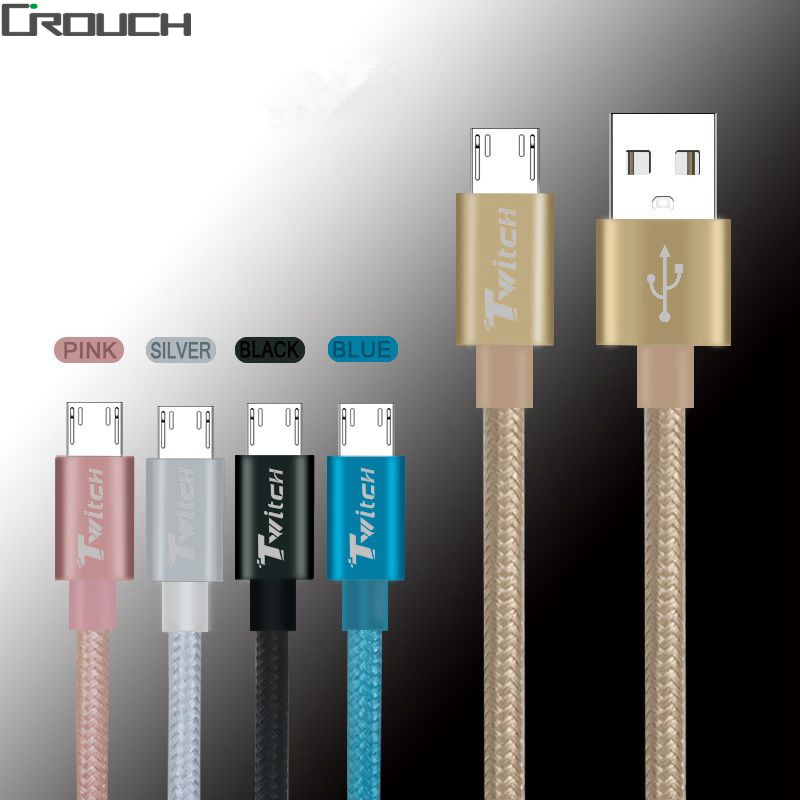 Micro USB Cable <font><b>3M</b></font> Fast Charging USB Data wire Microusb cable for <font><b>iPhone</b></font> 7 <font><b>6</b></font> 6s Plus 5 5s Samsung Xiaomi Mobile Phone Cables