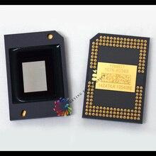 100% nueva 1076-643AB parte Proyector DMD de Chip 1076-6038B/1076-6039B para Op toma EX531p