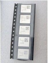 5 adet/grup Origianal yeni wifi modülü IC 339S00249 için iPad pro 10.5 ve 12.9 2ND 2GEN Wi Fi Bluetooth Modülü IC çip