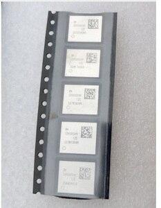 Image 1 - 5 cái/lốc Origianal new wifi đun IC 339S00249 cho iPad pro 10.5 & 12.9 2ND 2GEN Wi Fi Bluetooth Mô đun IC chip