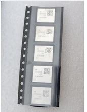 5 sztuk/partia Origianal nowy wifi moduł IC 339S00249 dla iPad pro 10.5 i 12.9 2ND 2GEN bezprzewodowy dostęp do internetu moduł bluetooth IC Chip