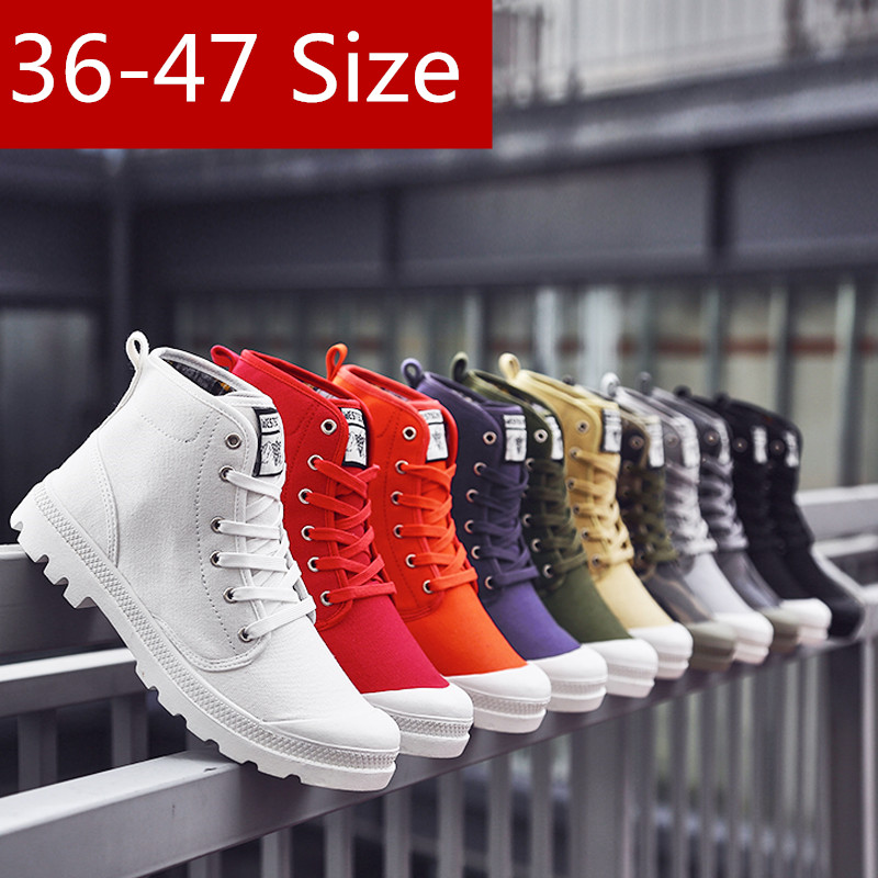 2018 ladies shoes Women Vulcanized Shoes Sneakers Ladies Lace up Casual Shoes Breathable Walking Canvas Shoes Graffiti Flat