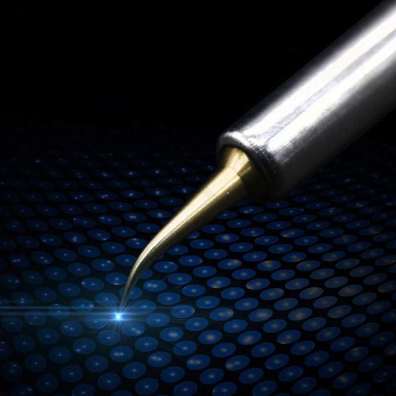 Jyrkior ultra fino prata linha de vôo definir nova linha salto 0.008mm com cobre puro ferro solda para placa-mãe bga manutenção