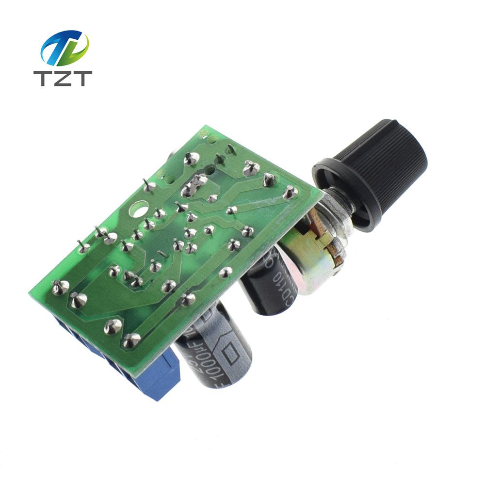 1pc New Arrival Lm386 Audio Power Amplifier Board Dc 3v12v 5v Mini Details About 12v Hifi Pam8610 Stereo Circuit Amp Module Adjustable Volume In Integrated Circuits From Electronic Components