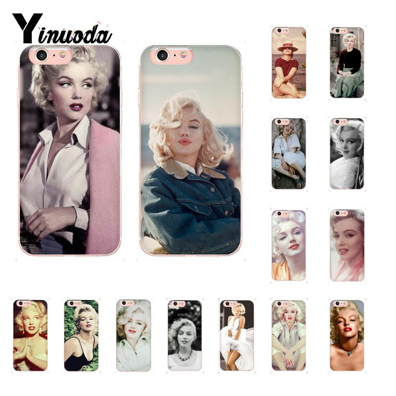 top 10 largest coque iphone 6s plus marilyne brands and get free ...