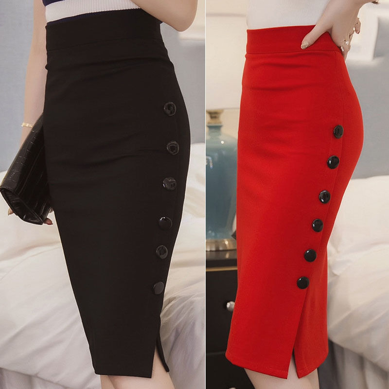 High Quality Short Formal Skirts-Buy Cheap Short Formal Skirts ...
