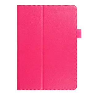 Image 3 - For Huawei Media Pad MediaPad T3 10 AGS WO9 AGS L09 9.6 inch Honor Play Pad 2 Cases Leather Smart Texture Tablet Cover