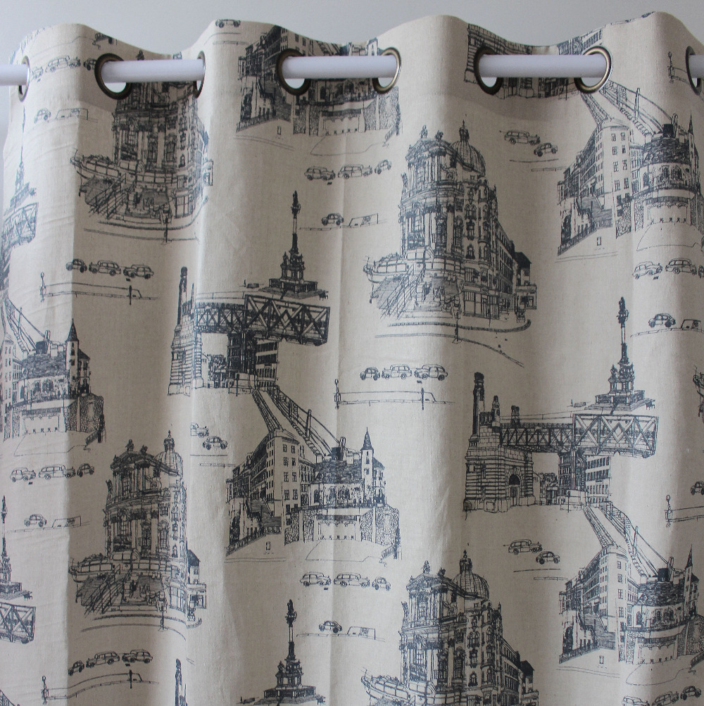 Paris Bedroom Curtains Compare Prices On Paris Bedroom Curtains Online Shopping Buy Low