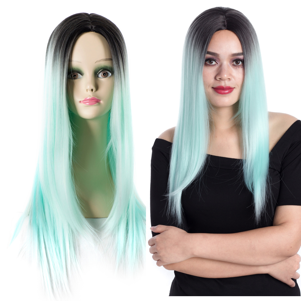 2 wig for women