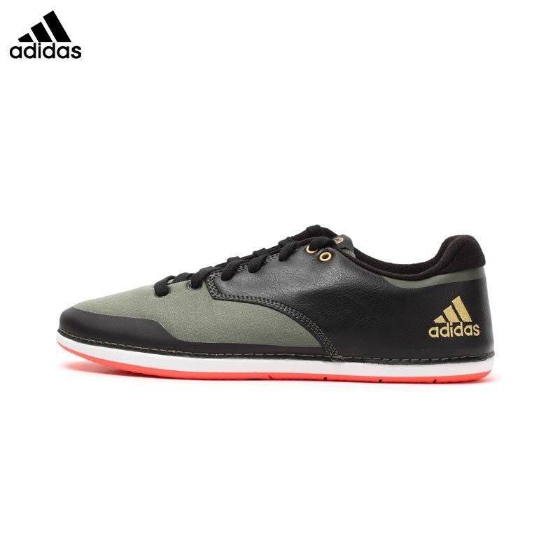 original adidas men s tennis shoes sneakers winter free