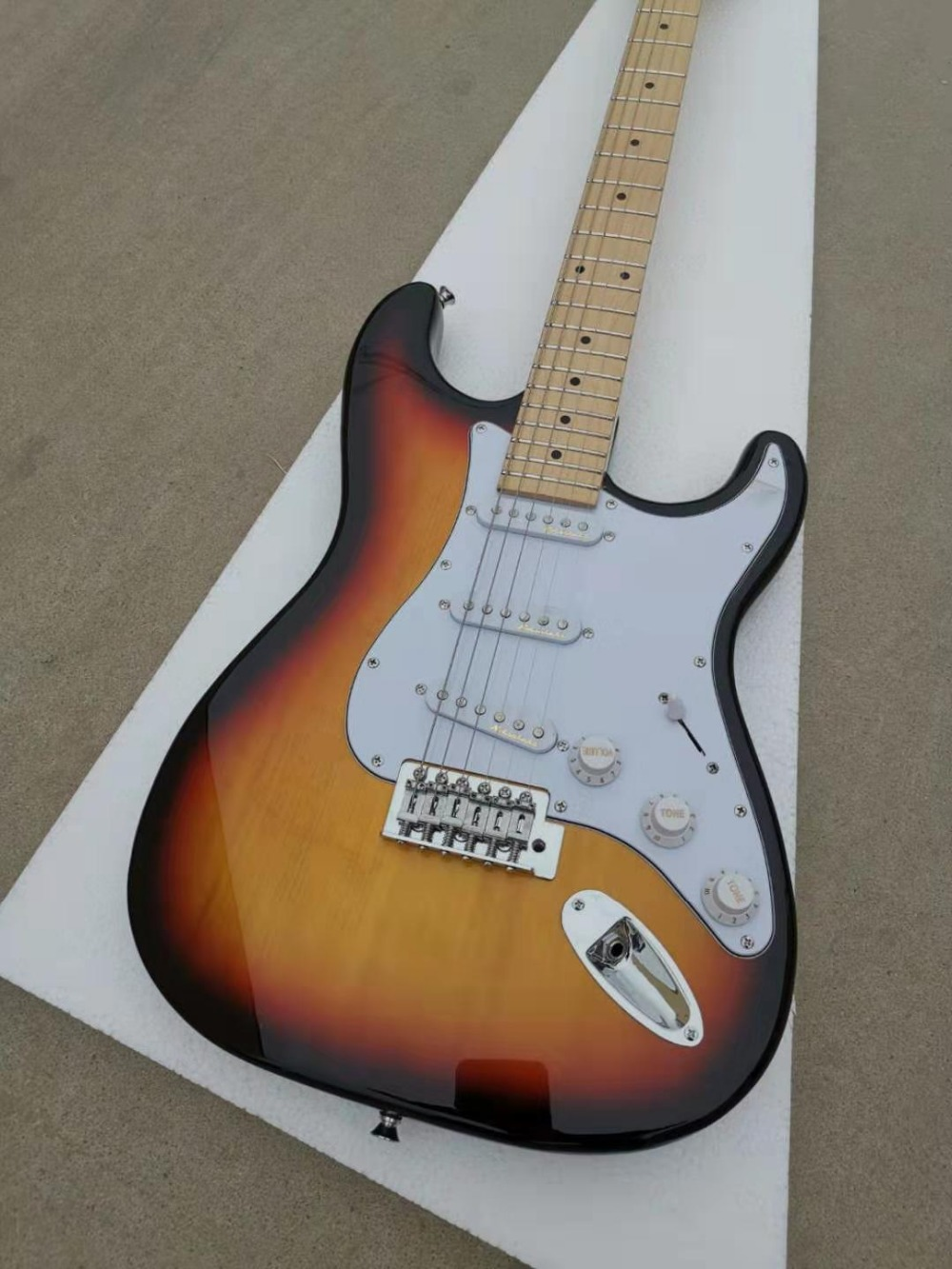 5ali electric guitar