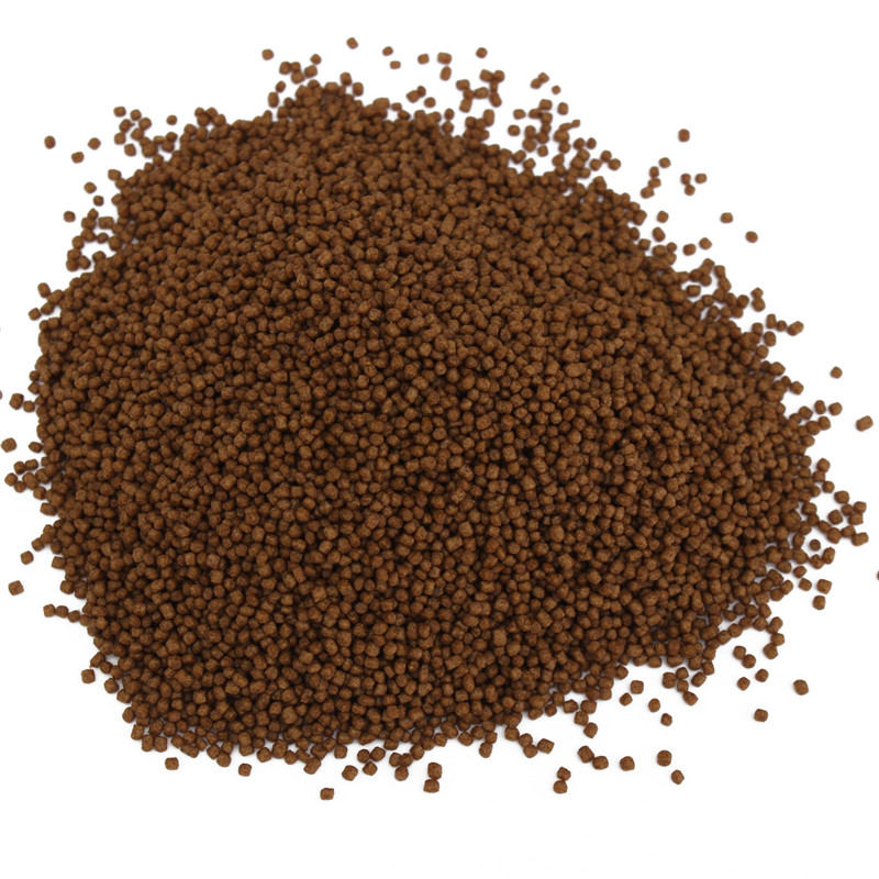 Online get cheap fish food bulk alibaba for Fish food pellets
