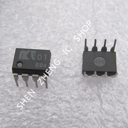 Free shipping 1pcs MUSES01 DIP-8 High quality audio double op-amp J - FET input IC free shipping xr 1020cn xr 1020acn xr1020cn filter double pin porcelain dip ic