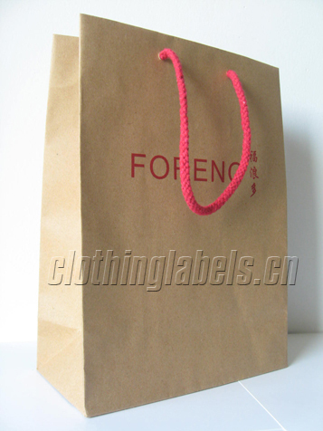 Brown Contact Paper Promotion-Shop for Promotional Brown Contact ...
