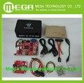 (Cubieboard 3) 2 ГБ DDR3 8 Г NAND Wi-Fi BT + 3.5 дюймов Жесткий Диск Cubieboard3 + черный коробка