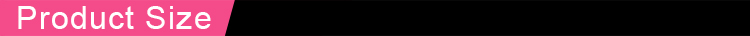 HTB1NAKCLpzqK1RjSZFoq6zfcXXaW.jpg?width=750&height=36&hash=786