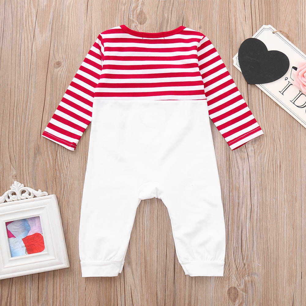 133833e75365 Detail Feedback Questions about MUQGEW Infant Baby Girl Boy Clothes ...