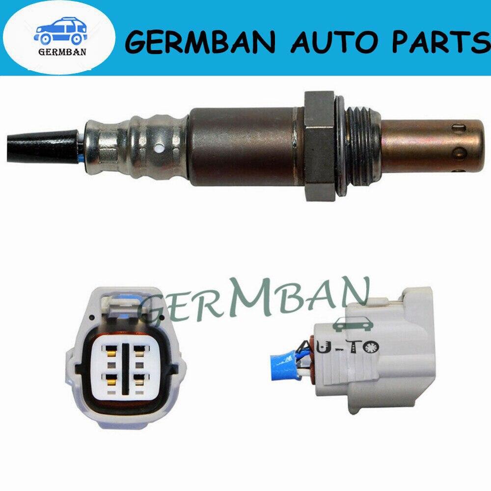 Novo Sensor De Oxigênio Fabricados-Estilo OE 234-4583 PE021886ZA, 19060526 para 2013-2015 Mazda CX-5 2.0L-L4 2344583