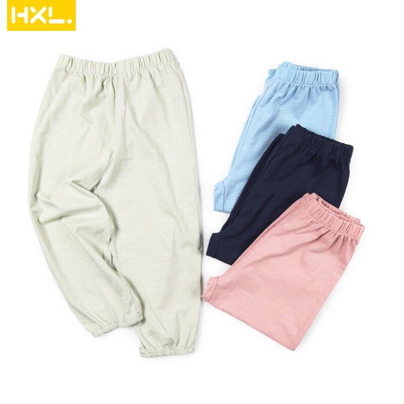 Darmowa wysyłka HXL dla dzieci dla dzieci chłopców dziewcząt - Ubrania dziecięce - Zdjęcie 5