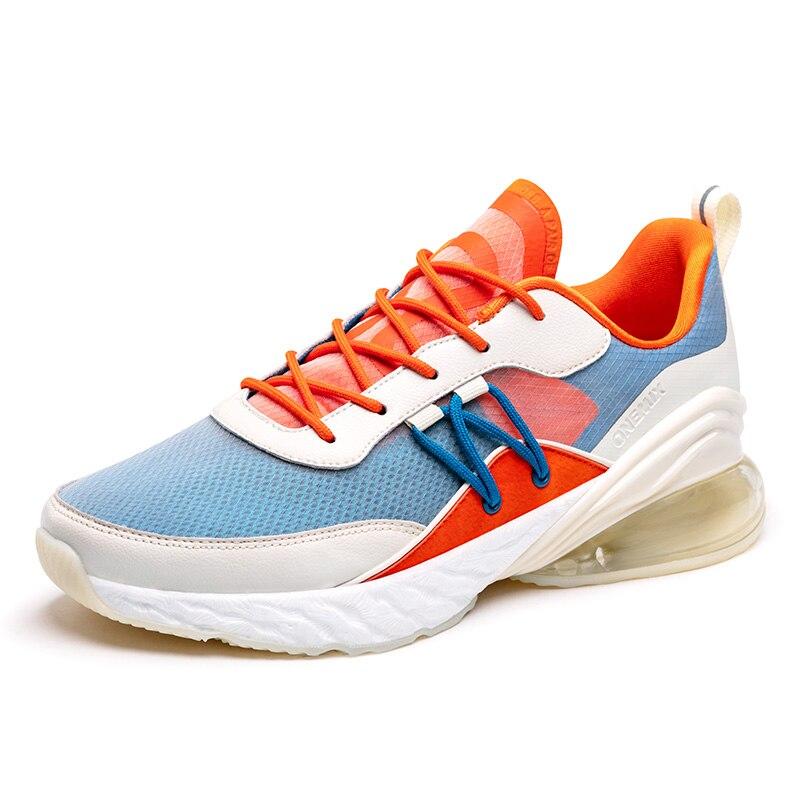 499fa36e Nike Wmns Air Max 95 LX женская обувь для бега амортизационные дышащие  износостойкие кроссовки ...