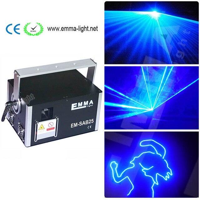 Newly upgraded Best quality 3 watt blue 3d laser 3w dj lights dmx+ilda+  sc 1 st  AliExpress.com & Newly upgraded Best quality 3 watt blue 3d laser 3w dj lights dmx+ ...