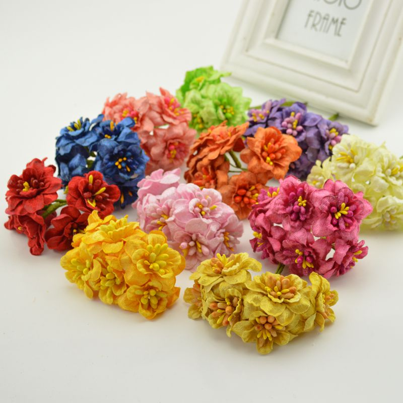 Цветов 0642, цветы из китайские купить украина